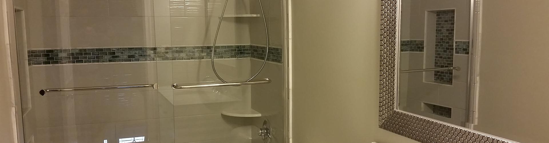 JDL Home Improvements - Bathroom remodel contractors louisville ky